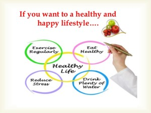 improve-general-health-with-healthy-sleep-patterns-12-638