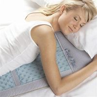 cooling-mattress-top